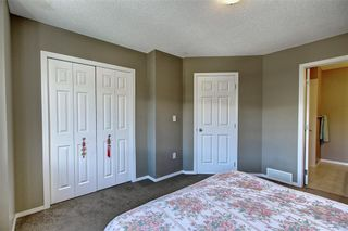 Photo 15: 51 COUNTRY VILLAGE Villas NE in Calgary: Country Hills Village Row/Townhouse for sale : MLS®# C4280455
