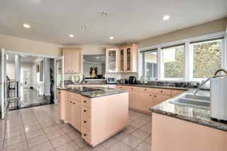 Photo 12: 5665 CHANCELLOR Boulevard in Vancouver: University VW House for sale (Vancouver West)  : MLS®# R2615477