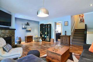 Photo 9: 51 1195 FALCON Drive in Coquitlam: Eagle Ridge CQ Townhouse for sale : MLS®# R2103325