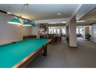 """Photo 19: 310 19528 FRASER Highway in Surrey: Cloverdale BC Condo for sale in """"The Fairmont"""" (Cloverdale)  : MLS®# R2339171"""