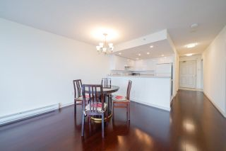"""Photo 21: 1903 1088 QUEBEC Street in Vancouver: Downtown VE Condo for sale in """"THE VICEROY"""" (Vancouver East)  : MLS®# R2587050"""