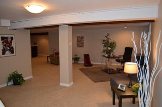 Photo 18: 7 Tulane Bay in Winnipeg: Fort Richmond Single Family Detached for sale (1K)  : MLS®# 1803962
