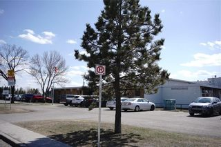 Photo 45: 4620 FORDHAM Crescent SE in Calgary: Forest Heights House for sale : MLS®# C4179618