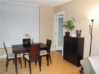 """Photo 5: 213 2520 MANITOBA Street in Vancouver: Mount Pleasant VW Condo for sale in """"VUE"""" (Vancouver West)  : MLS®# V929976"""