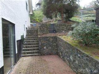 Photo 17: 1569 Burnley Pl in VICTORIA: SE Mt Doug House for sale (Saanich East)  : MLS®# 599688