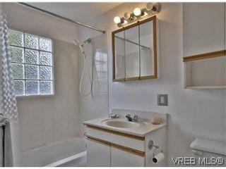 Photo 13: 3006 Glen Lake Rd in VICTORIA: La Glen Lake House for sale (Langford)  : MLS®# 577436