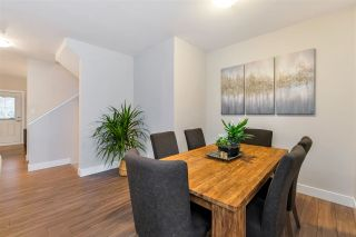 """Photo 8: 115 6299 144TH STREET Street in Surrey: Sullivan Station Townhouse for sale in """"Altura"""" : MLS®# R2529143"""