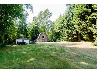 Photo 19: 3055 140 Street in Surrey: Elgin Chantrell House for sale (South Surrey White Rock)  : MLS®# F1449744