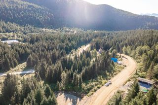 Photo 9: 20488 EDELWEISS Drive in Mission: Hemlock Land for sale : MLS®# R2614462