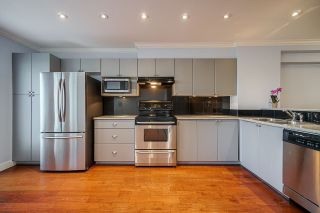 """Photo 17: 49 12711 64 Avenue in Surrey: West Newton Townhouse for sale in """"PALETTE ON THE PARK"""" : MLS®# R2560008"""
