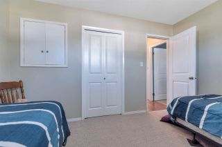 Photo 13: 2146 WILDWOOD Street in Abbotsford: Central Abbotsford House for sale : MLS®# R2590187