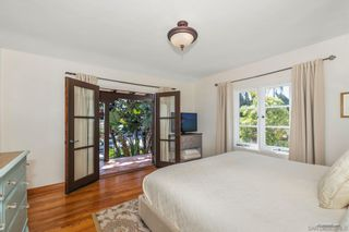 Photo 22: POINT LOMA House for sale : 3 bedrooms : 2724 Azalea Dr in San Diego