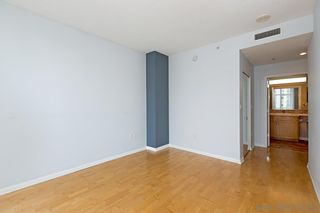Photo 22: DOWNTOWN Condo for rent : 2 bedrooms : 850 Beech St #1504 in San Diego