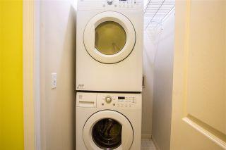 Photo 17: 403 4758 53 Street in Delta: Delta Manor Condo for sale (Ladner)  : MLS®# R2536929