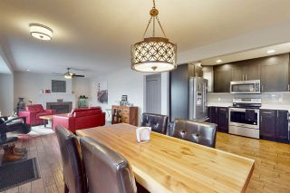 Photo 8: 4913 47 Avenue: Stony Plain House for sale : MLS®# E4225264