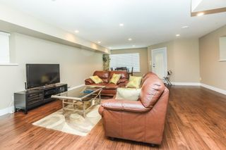 Photo 16: 10415 ROBERTSON STREET in Maple Ridge: Albion House for sale : MLS®# R2144037