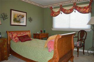 Photo 17: 19 Somerdale Square in Toronto: Guildwood House (Sidesplit 4) for sale (Toronto E08)  : MLS®# E3246968