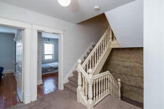 Photo 25: 120 Norquay Street in Winnipeg: Osborne Village Residential for sale (1B)  : MLS®# 202102322
