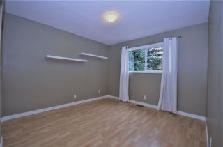 Photo 10: 6913 FAIRMONT Crescent in Prince George: Lower College House for sale (PG City South (Zone 74))  : MLS®# R2216906
