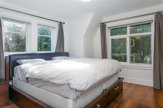 Photo 15: 2789 ST. CATHERINES Street in Vancouver: Mount Pleasant VE 1/2 Duplex for sale (Vancouver East)  : MLS®# R2542048