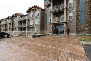 Photo 15: 415 207 SUNSET Drive: Cochrane Condo for sale : MLS®# C4132943