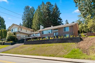 Photo 27: 3058 SPURAWAY Avenue in Coquitlam: Ranch Park House for sale : MLS®# R2599468