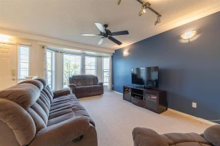 Photo 8: 15729 141 Street in Edmonton: Zone 27 House for sale : MLS®# E4244011