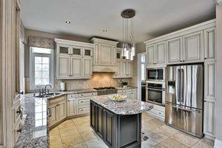Photo 8: 16 Yorkton Boulevard in Markham: Angus Glen House (2-Storey) for sale : MLS®# N4738041