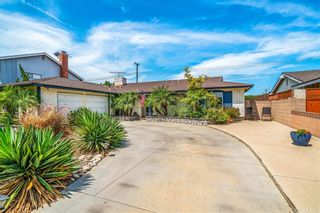 Photo 1: 1133 S Chantilly Street in Anaheim: Residential for sale (78 - Anaheim East of Harbor)  : MLS®# OC21140184