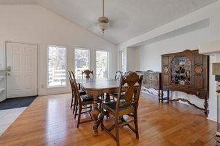 Photo 16: 11216 79 Street in Edmonton: Zone 09 House for sale : MLS®# E4231957