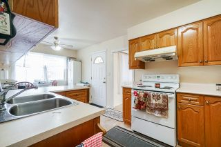 Photo 9: 1725 E 60TH Avenue in Vancouver: Fraserview VE House for sale (Vancouver East)  : MLS®# R2529147