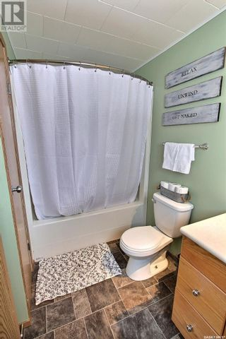 Photo 13: 70 3rd AVE W in Christopher Lake: House for sale : MLS®# SK840526