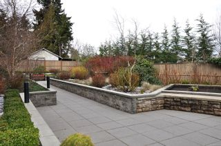 Photo 16: 109 297 W Hirst Ave in : PQ Parksville Condo for sale (Parksville/Qualicum)  : MLS®# 866168