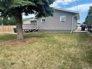Photo 7: 207 11th Street in Humboldt: Residential for sale : MLS®# SK863094