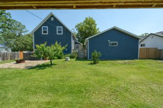Photo 43: 119 3rd Street in Lavenham: House for sale : MLS®# 202116528