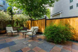 """Photo 32: 6751 204B Street in Langley: Willoughby Heights House for sale in """"TANGLEWOOD"""" : MLS®# R2557425"""