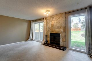 Photo 8: 122 1190 Ranchview Road NW in Calgary: Ranchlands Row/Townhouse for sale : MLS®# A1110261