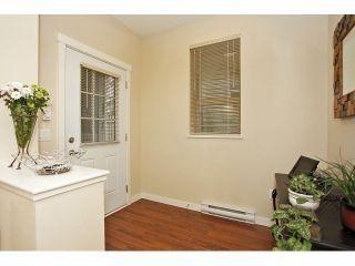 Photo 3: # 137 2738 158TH ST in Surrey: Grandview Surrey Condo for sale (South Surrey White Rock)  : MLS®# F1326402