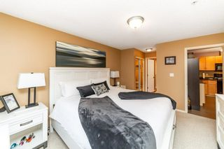 Photo 15: 241 279 SUDER GREENS Drive in Edmonton: Zone 58 Condo for sale : MLS®# E4264593
