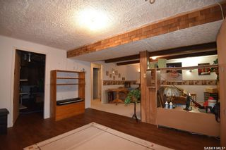 Photo 28: 622 7th Avenue West in Nipawin: Residential for sale : MLS®# SK854054