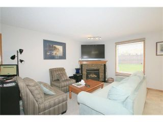 Photo 6: 150 TUSCARORA Way NW in Calgary: Tuscany House for sale : MLS®# C4065410