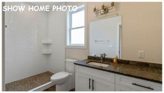 Photo 25: 60 Southeast 15 Avenue in Salmon Arm: FOOTHILL ESTATES House for sale (SE Salmon Arm)  : MLS®# 10189323