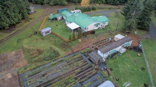 Photo 4: 3175 Farrar Rd in : Na Cedar House for sale (Nanaimo)  : MLS®# 860744