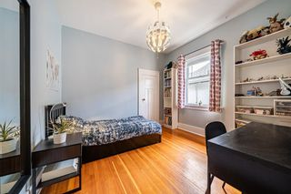 Photo 11: 2566 DUNDAS Street in Vancouver: Hastings House for sale (Vancouver East)  : MLS®# R2563281