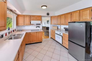 Photo 25: 3963 OLYMPIC VIEW Dr in VICTORIA: Me Albert Head House for sale (Metchosin)  : MLS®# 820849