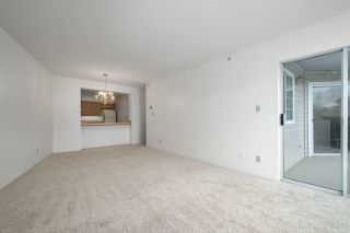 "Photo 12: 204 2973 BURLINGTON Drive in Coquitlam: North Coquitlam Condo for sale in ""BURLINGTON ESTATES"" : MLS®# R2516891"