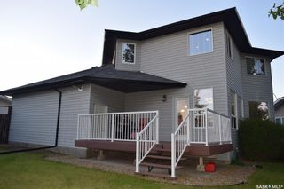 Photo 29: 421 38th Street in Battleford: Residential for sale : MLS®# SK850247