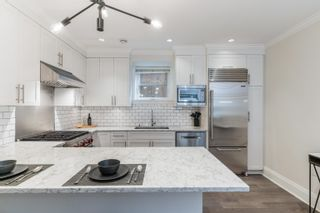 """Photo 14: 2 458 E 10TH Avenue in Vancouver: Mount Pleasant VE Townhouse for sale in """"Tremblay"""" (Vancouver East)  : MLS®# R2624910"""