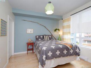 Photo 10: 402 924 Esquimalt Rd in VICTORIA: Es Old Esquimalt Condo for sale (Esquimalt)  : MLS®# 791630