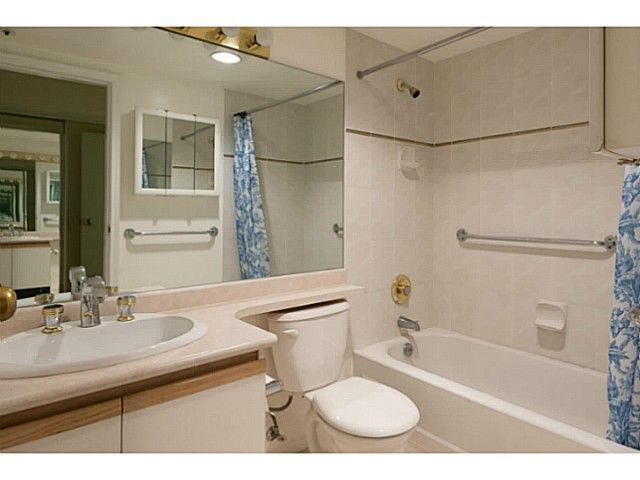 Photo 12: Photos: 2101 950 Cambie St in Vancouver: Yaletown Condo for sale (Vancouver West)  : MLS®# V1011470